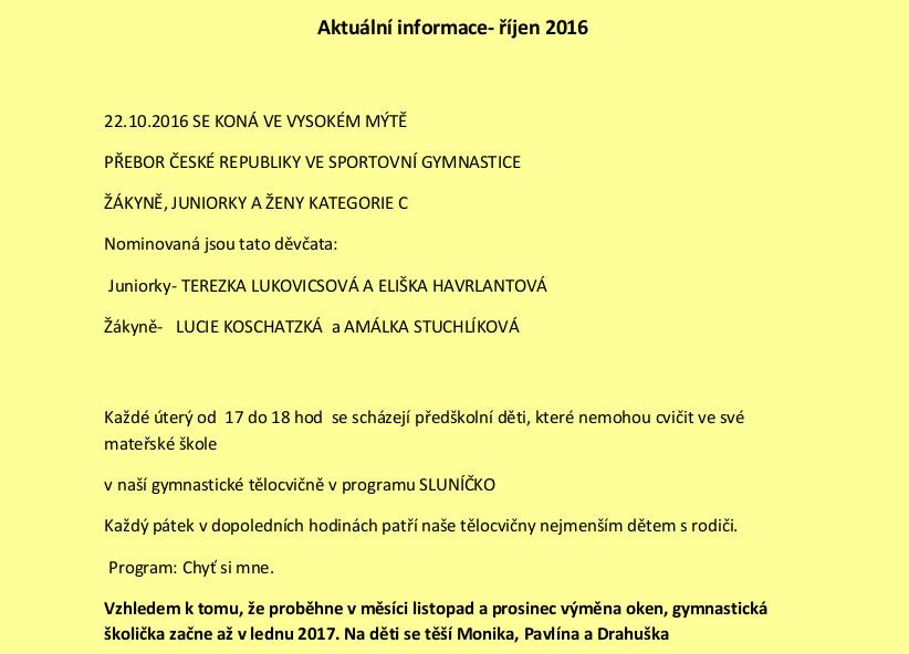 info102016