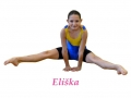 adsc_9507-eliska