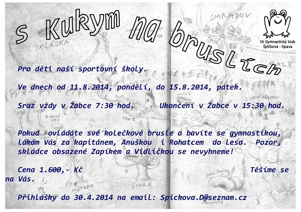 5.2Kuky2014